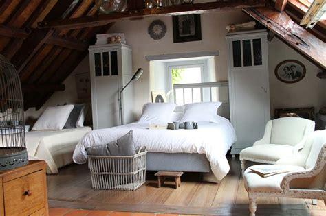 chambre d hotes de charme bretagne chambre d 39 hôtes l 39 horloge la maison des lamour bretagne