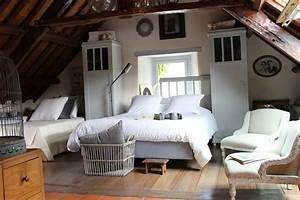 Chambre d39hotes l39horloge la maison des lamour bretagne for La chataigneraie chambre d hotes bretagne