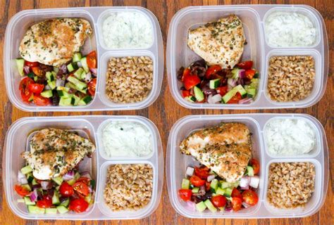meal prep healthy chicken meal prep bowls ally s cooking