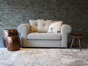 Ikea Geschenkkarte Verkaufsstellen : sofa lisette 180 cm room108 ~ Eleganceandgraceweddings.com Haus und Dekorationen