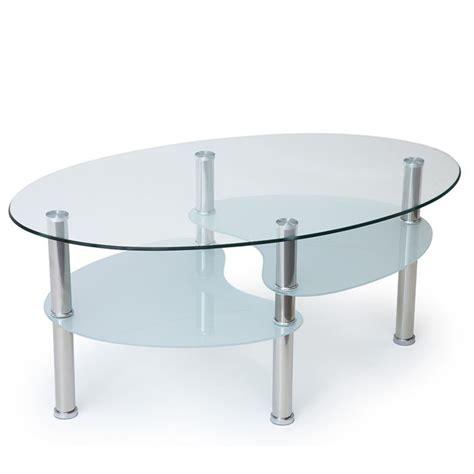 table de bureau conforama fauteuil de chambre conforama