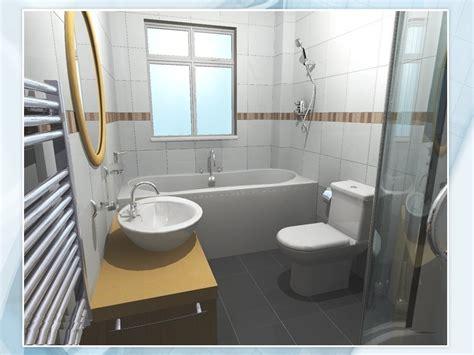 Bathroom Design Programs Free by 3d Bathroom Design Ideas Bathrooms Ireland Ie
