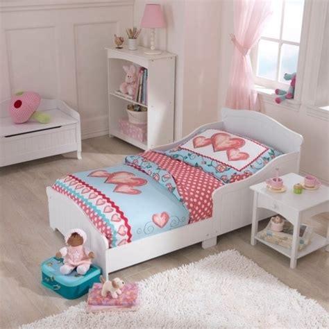 kidkraft modern toddler bed 86921 toddler bed canada