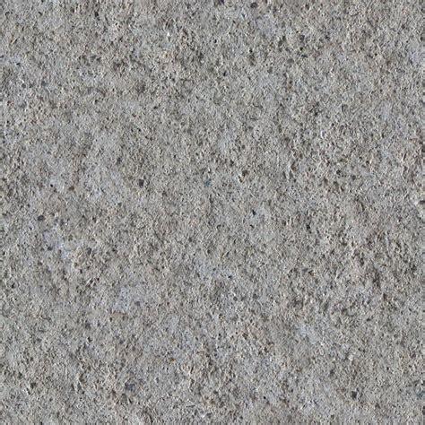 tileable floor texture high resolution seamless textures free seamless concrete textures