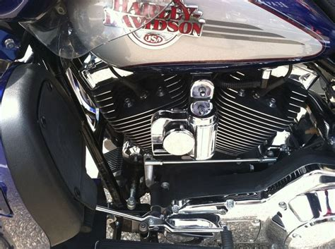 71 Best Images About Harley Acc. Sportster On Pinterest