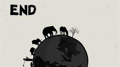 Slavery Peta Gifs Animated Wait End Everywhere