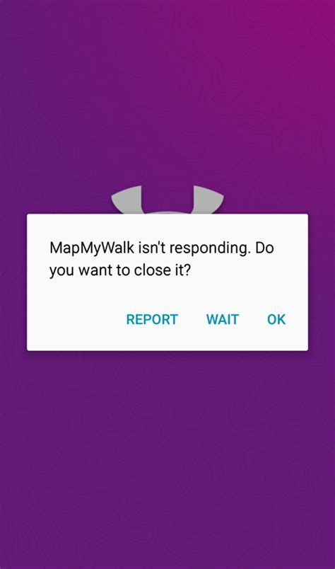 walking tracker running app