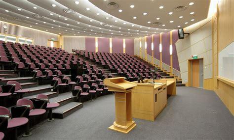 interior designer  school college institute
