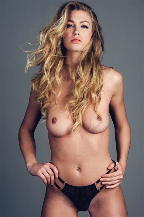 jo from kent topless 4 photos thefappening