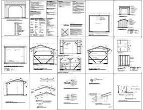 201305 shed plans
