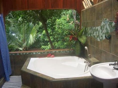 jungle bathroom jungle realistic bath safari bathroom
