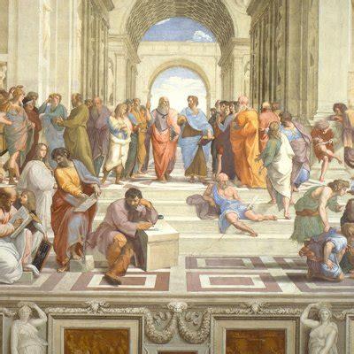 Clickable European History Quiz