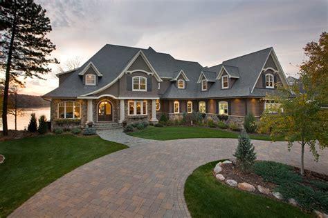 traditional exterior homes fabulous country homes exterior design home design