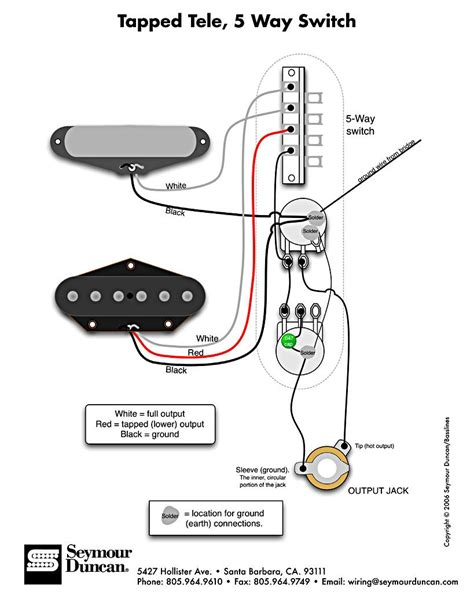 telecaster wire diagram fender telecaster wiring harness about tele 5 online