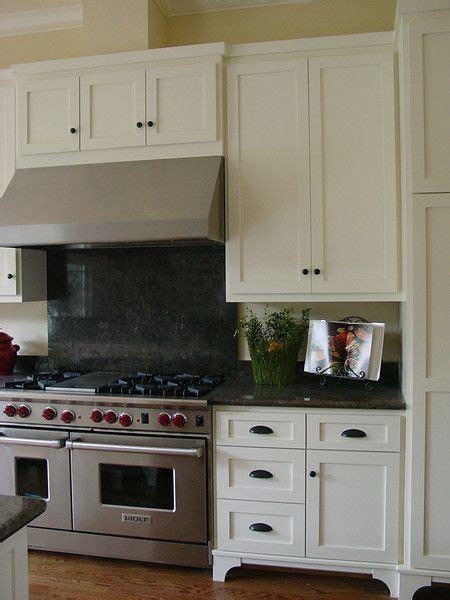 Kitchen Cabinets Paint Grade by Shaker Cabinets Overlay Paint Grade Shaker Door