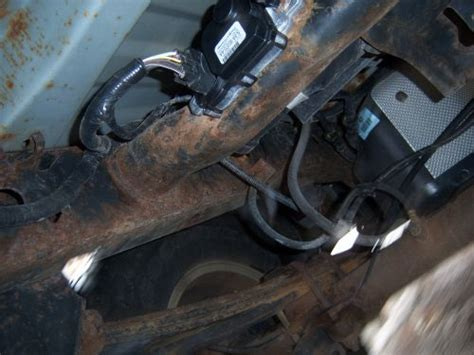 ford focus fuel pump fuse location ford focus review