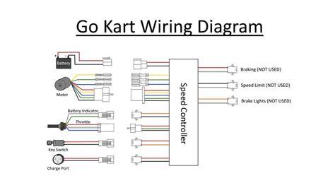 Kandi Kart Engine Diagram Downloaddescargar