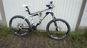 Mountainbike Fully Gebraucht : fully mountainbike neu und gebraucht kaufen bei ~ Kayakingforconservation.com Haus und Dekorationen