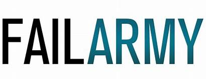 Fail Army Fanart Slaney Power Tv Spotlight
