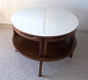 mid century modern nesting coffee table julesmodernecom With mid century nesting coffee tables