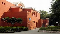 College of Arts Delhi 2020-21: Admission, Courses, Fees ...