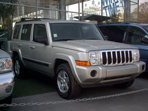 Chrysler Jeep Recalls by Automotivetimes Chrysler Recalls Almost 800 000 Jeep