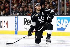 Drew Doughty Photos Photos - 2017 Coors Light NHL All-Star ...