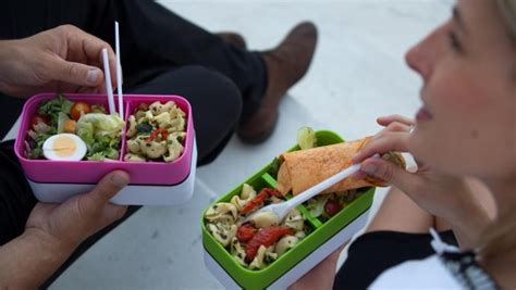id馥 repas midi bureau que manger le midi au bureau 28 images bien manger au bureau parce que t as les crocs d 233 liacious p 226 tisserie cuisine vegetarienne