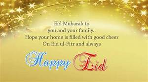 Eid ul Fiter Cards Greetings wishes Quotes Pictures | HD Walls