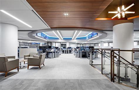 federal home loan banks elegant nyc office