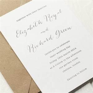 wedding invitations printing london life style by With wedding invitation printing services london