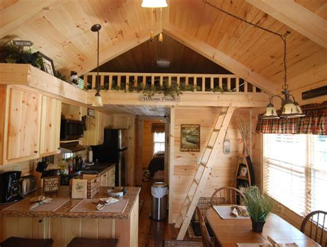 Large Log Home Floor Plans Photo Gallery by Modular Log Cabins Rv Park Model Log Cabins 1 Mountain