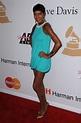 Natalie Cole Has Died at 65 - Zimbio