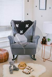 Ikea Ohrensessel Strandmon : this handcrafted kit will convert the beautiful ikea strandmon wingback armchair into a ~ Markanthonyermac.com Haus und Dekorationen