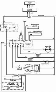 Kitchenaid Superba Wiring Diagram Ice Maker Wiring Diagram