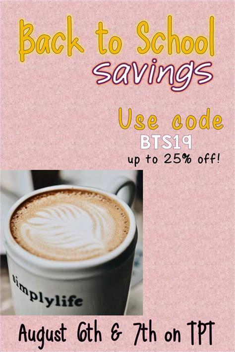 save     august    code bts