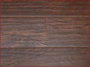 lamett usa hickory laminate flooring collection With parquet lamett