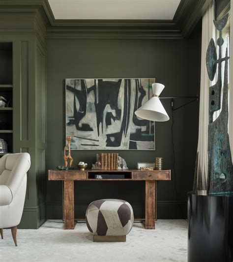 best 25 olive green walls ideas on olive kitchen sherwood williams and olive bedroom
