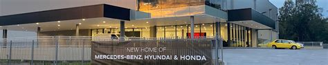 Learn about our use of cookies, and collaboration with select social media and trusted analytics partners here learn more about cookies, opens in new tab. Service Centre - Wollongong City Hyundai