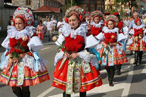 polish dating ukraine