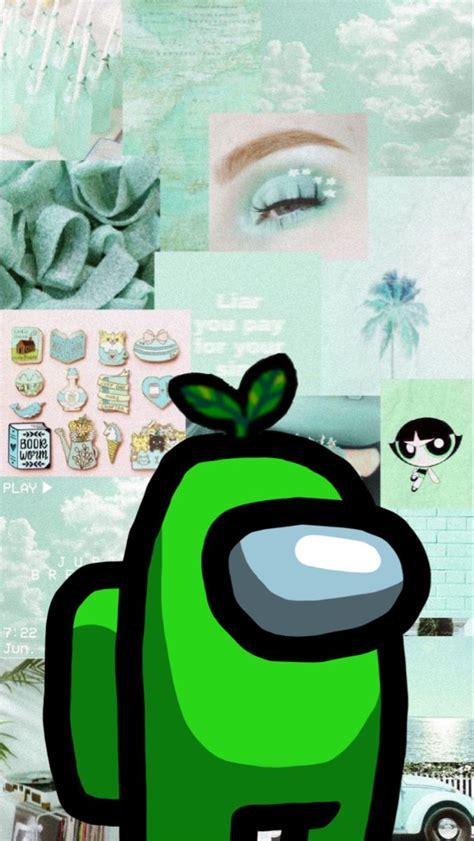 wallpaper iphone cute cute fall