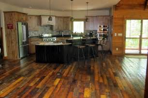reclaimed wood flooring box elder burl color nek of the woods reclaimed wood flooring in