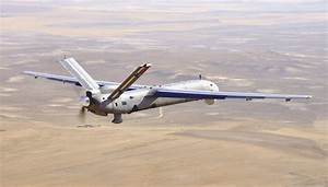 UAE Could Pave the Way for Wider UAVs Exports