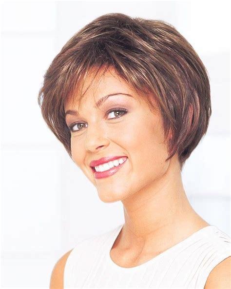 zen en  products hair styles short hair styles