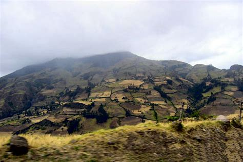 colombian landscape flickr photo sharing
