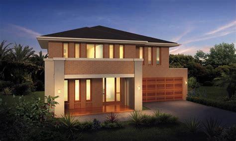 small contemporary house designs small modern home design houses cool small houses small