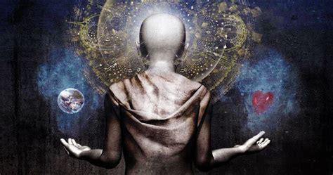 role  meditation  mental health