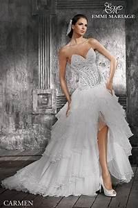 Kurze Brautkleider Kurze Hochzeitskleider