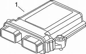 fuel level sensor interface module i command classic With gas sensor module