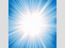 I Am One – Devoted to Awakening